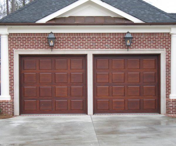Traditional Doors & Traditional Doors u2013 Doorsmith pezcame.com